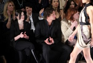 Ryan+Lochte+Ali+Lohan+Project+Runway+Front+wb9mFC5xhQal