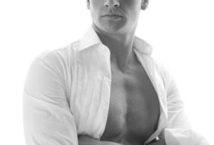 ryan-white-shirt_2174903a