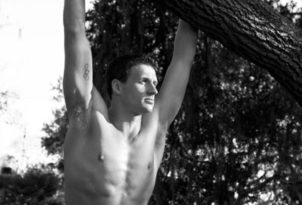 ryan-with-tree_2174902a