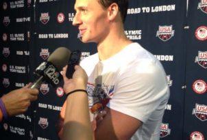 Ryan at press conference