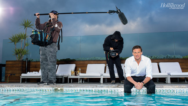 Hollywood_Reporter_Reality_Ryan_Lochte_1_a_h