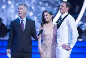 636110298835738590-AP-TV-Dancing-with-the-Stars